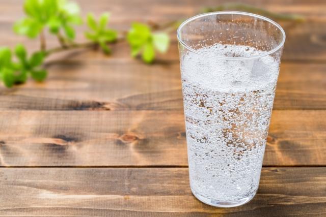 水分摂取の秘密【エピエ DNA&腸内フローラ 知識編】