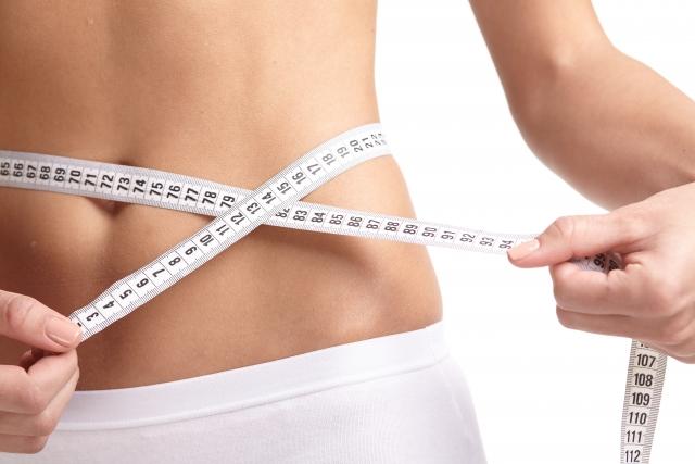最近太りやすくなった人が急増!?【エピエ DNA&腸内フローラ 知識編】